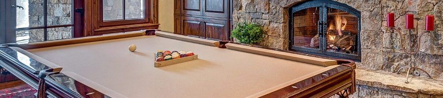 Exceptionnel Cost To Move A Pool Table In Orlando. Professional Pool Table Movers