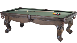Orlando Pool Table Movers, we provide pool table services and repairs.